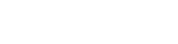 Aquatic BioTechnology