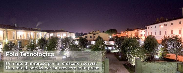 Aquatic viaja a Italia para impulsar su internacionalización